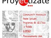 community-manager-alcoy-ibi-elche-benidorm-castalla-mucia-alicante-ontinyent-xativa-albaida