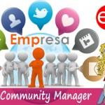 Community manager alcoy ibi elche albaida onteniente social media redes sociales empresa proyectizate