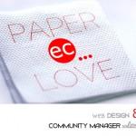 Community manager alcoy ibi elche albaida onteniente social media redes sociales proyectizate posicionamiento web creativo