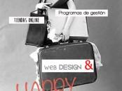 Posicionamiento WEB, Tiendas Online, Redes Sociales, Marketing... en Alicante, Valencia y sus zonas... ¿vamos a verte?