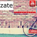 Posicionamiento Web ALICANTE - MURCIA