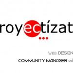 Proyectizate-Community-Manager-Social-Media-Marketing-Posicionamiento