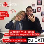 Community manager alcoy alicante ibi elche albaida ontinyent murcia valencia social media redes sociales proyectizate posicionamiento web exito