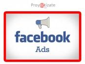 anuncios-facebook-alcoy-alicante-murcia-proyectizate-en-la-nube