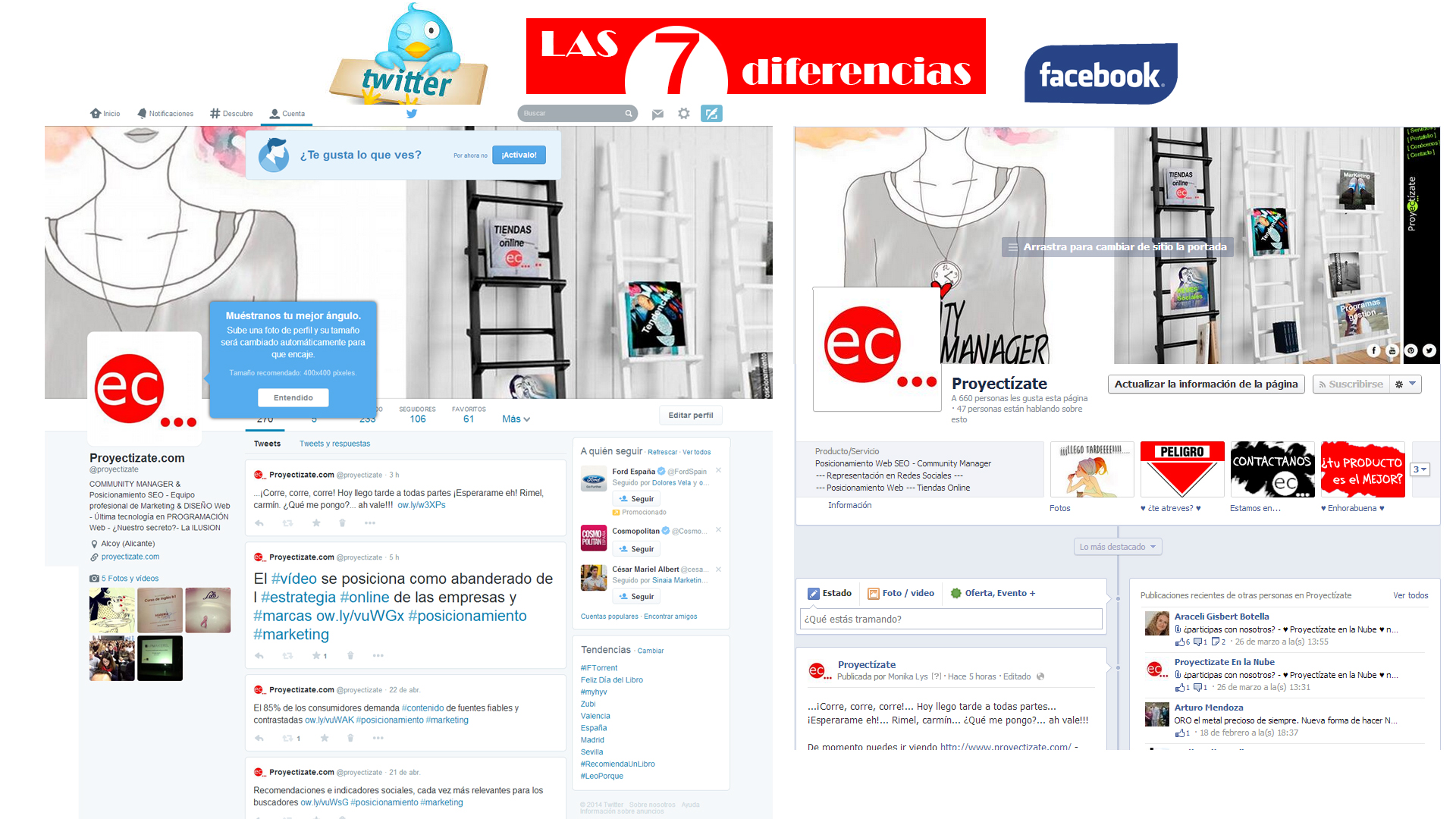 twitter-facebook-community-manager-alicante-murcia