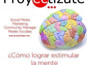 Como lograr estimular la mente de los consumidores en los Social Media Community Manager Posicionamiento web Alcoy Alicante Murcia
