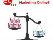 Qué es el Ambush Marketing Online