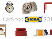 http://www.proyectizate.com/blog/ikea-presenta-su-nuevo-catalogo-2015-tecnologia-punta/