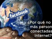 mundo-en-tus-manos-portada-para-facebook