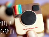 Instagram para posicionar tu marca