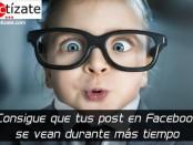 Truco-SEO-Posicionamiento facebook