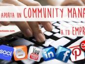 Community-Manager-Redes-Sociales-Social-Media-Perfil posicionamiento web alcoy alicante murcia valencia