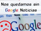 Google News cierra posicionamiento web proyectizate alcoy alicante murcia 150
