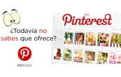 Pinterest marketing online proyectizate 15