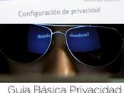 guía básica facebook privacidad posicionamiento alcoy alicante murcia