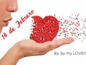 san valentin love proyectizate alcoy alicante murcia
