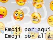 Emoticonos posicionamiento web alcoy alicante murcia valencia proyectizate copia