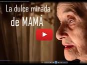 DIA DE LA MADRE posicionamiento web alcoy alicante MURCIA VALENCIA P