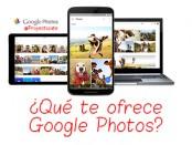 Google photo posicionamiento web alcoy alicante murcia valencia