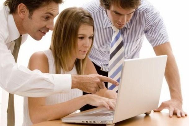 Internet posicionamiento web personal alcoy alicante murcia valencia
