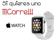 watch apple proyetizate en la nube community manager alcoy alicante murcia valencia
