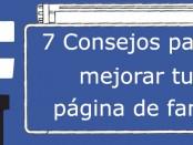7-consejos-para-mejorar-tu-pagina-de-facebook-community-manager-alicante-alcoy-ibi-valencia-murcia