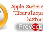 apple-sufre-mayor-ataque-de-la-historia