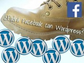 facebook-contra-wordpress