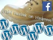 facebook-contra-wordpress