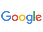 google-logo-proyectizate- blog-noticias-2015