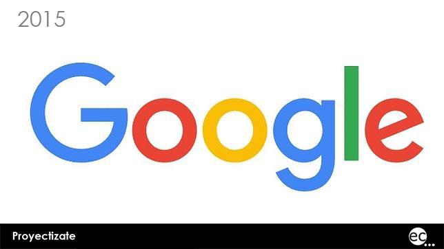 google-logo-proyectizate en la nube- blog-noticias-2015