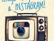 la-publicidad-llega-a-instagram-community-manager-alcoy-alicante-murcia-valencia