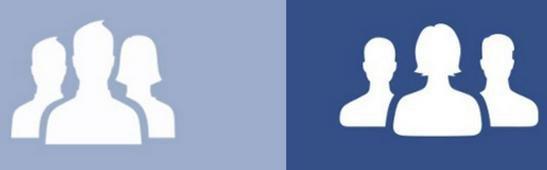 cambio-iconos-facebook-community-manager-alcoy