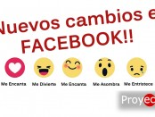nuevos-iconos-de-facebook-community-manager-alicante-alcoi