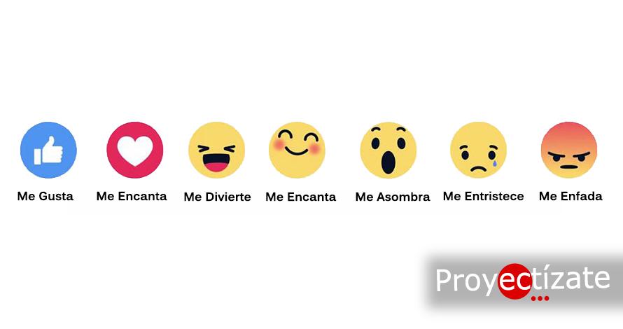 nuevos-iconos-de-facebook