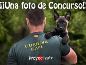 proyectizate-concurso-europol