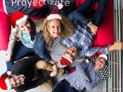 proyectizate-navidad