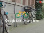 bicicleta-de-google-sin-pedales