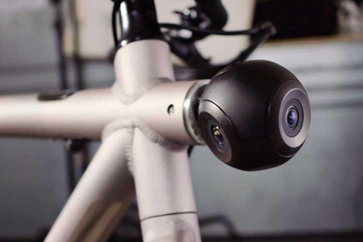 bicicleta-inteligente-de-google