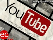 como-crear-un-canal-de-youtube