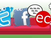 engagement-redes-sociales