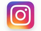 nuevo-diseño-de-instagram-en-redes-sociales