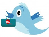 como-mejorar-mi-twitter