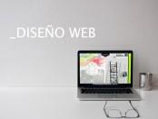 diseno-web-proyectizate