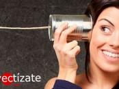 como-hacer-escucha-activa
