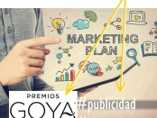 marketing y oremios Goya - parecidos