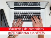 marketing de contenidos content marketing