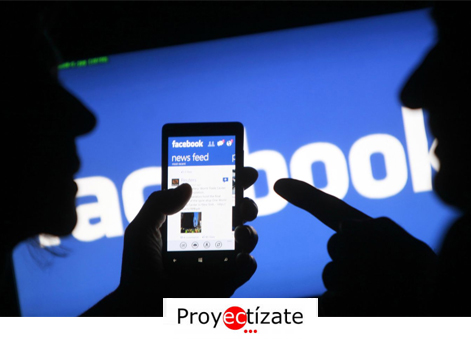 facebook herramienta para detectar noticias falsas