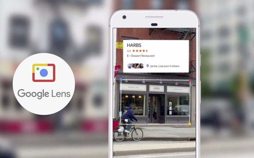 google-lens-