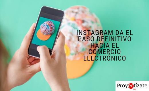 instagram_comercio